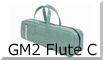 GM2 Flute C