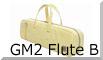 GM2 Flute B
