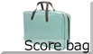 Score bag