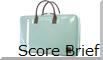 Score Brief