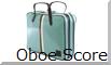 Oboe Score
