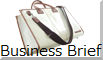 Business Brief