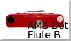AMS Dot Flute B