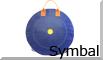 Symbal