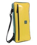 NAHOK Drum Stick Case Bag [Drum Line4] Brazil {Waterproof}