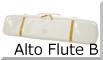 Alt Flute B