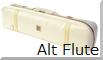 Alt Flute