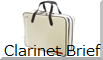 Clarinet Brief