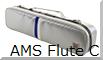 AMS Flute C
