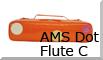 AMS Dot Flute C