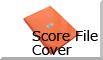 Score File Cover