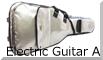 Electric Guitar A