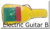 Electric Guitar B