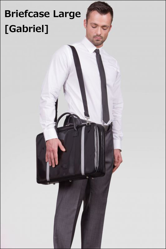 Briefcase Large