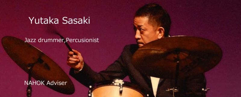 yutaka_sasaki